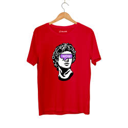 HH - FEC Wow T-shirt - Thumbnail