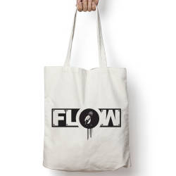 HollyHood - HH - Flow Bez Çanta
