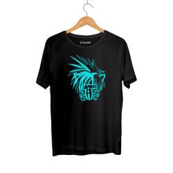 The Street Design - HH - Street Design Furry T-shirt
