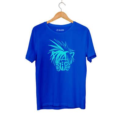 HH - Street Design Furry T-shirt