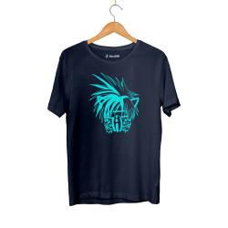 HH - Street Design Furry T-shirt - Thumbnail