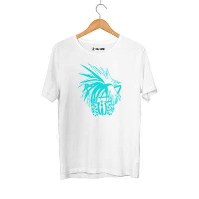 HH - The Street Design Furry T-shirt