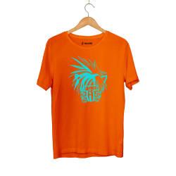 HH - The Street Design Furry T-shirt - Thumbnail
