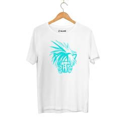 HH - Furry T-shirt - Thumbnail