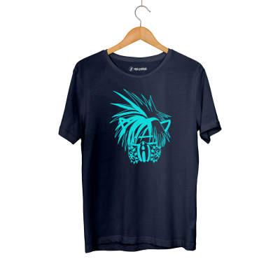 HH - Furry T-shirt