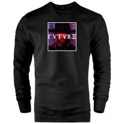 HH - Future SQ Sweatshirt - Thumbnail