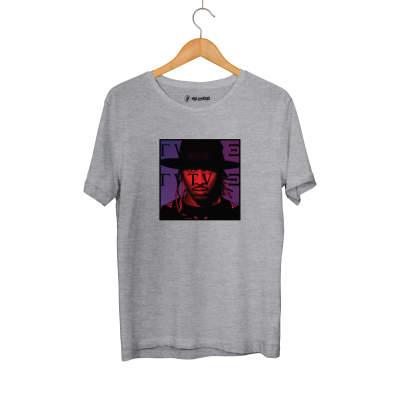 HollyHood - HH - Future SQ T-shirt