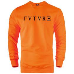 HollyHood - HH - Future Sweatshirt
