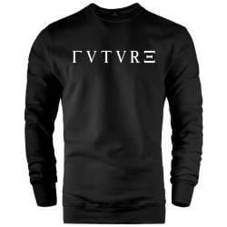 İndirim - HH - Future Sweatshirt (Fırsat Ürünü)