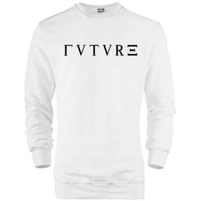 HH - Future Sweatshirt