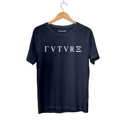 HH - Future T-shirt - Thumbnail