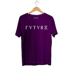 Future T-shirt - Thumbnail
