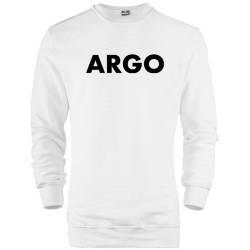 Gazapizm - HH - Gazapizm Argo Sweatshirt