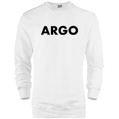 HH - Gazapizm Argo Sweatshirt