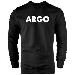 HH - Gazapizm Argo Sweatshirt - Thumbnail