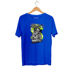 HollyHood - HH - Ghetto Street T-shirt