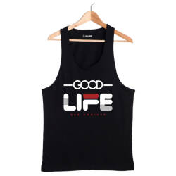 HH - Good Life Atlet - Thumbnail