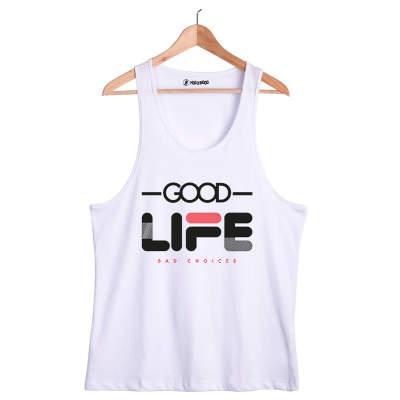 HH - Good Life Atlet