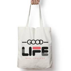 HollyHood - HH - Good Life Bez Çanta