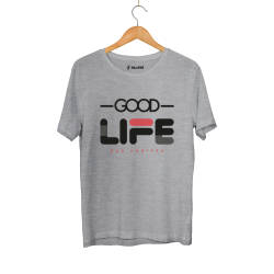 HollyHood - HH - Good Life T-shirt