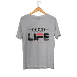 HollyHood - HH - Good Life T-shirt
