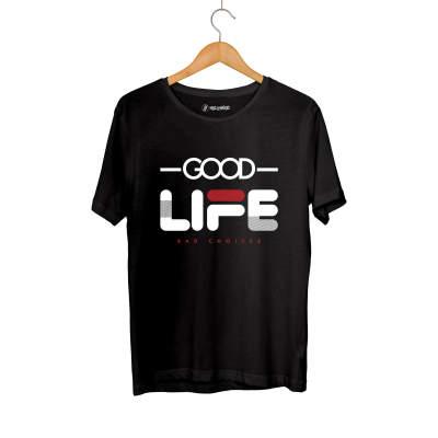 HH - Good Life T-shirt