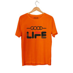 HH - Good Life T-shirt - Thumbnail