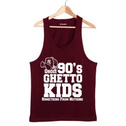 Grogi - HH - Grogi 90s Ghetto Atlet