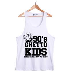HH - Grogi 90s Ghetto Atlet - Thumbnail