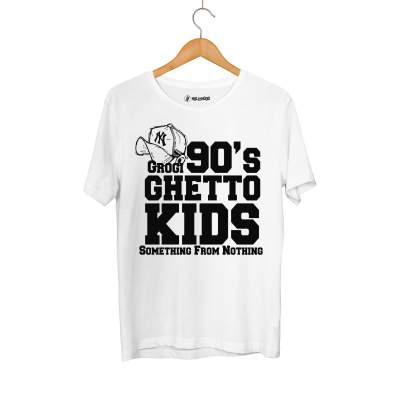 HH - Grogi 90s Ghetto T-shirt