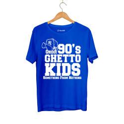 HH - Grogi 90s Ghetto T-shirt - Thumbnail