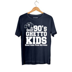 HH - Grogi 90s Ghetto T-shirt - Thumbnail