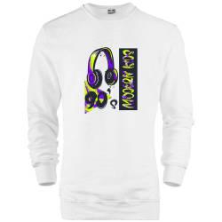 Grogi - HH - Grogi 90's Sweatshirt