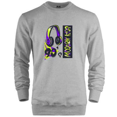 HH - Grogi 90's Sweatshirt
