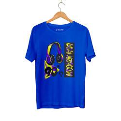 Grogi - HH - Grogi 90's T-shirt