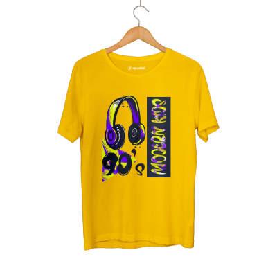 HH - Grogi 90's T-shirt