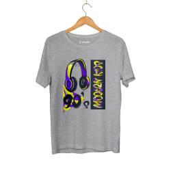 HH - Grogi 90's T-shirt - Thumbnail