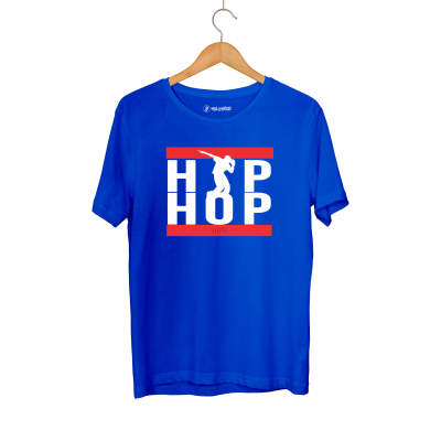 HH - Groove Street Hiphop Run T-shirt