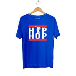 Groove Street - HH - Groove Street Hiphop Run T-shirt
