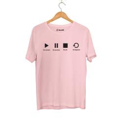 Groove Street - HH - Groove Street Play T-shirt