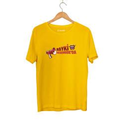 HH - Hayki Basemode'da T-shirt - Thumbnail