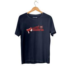 Hayki - HH - Hayki Basemode'da T-shirt