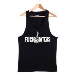 Hayki - HH - Hayki Fu*k Haters Atlet