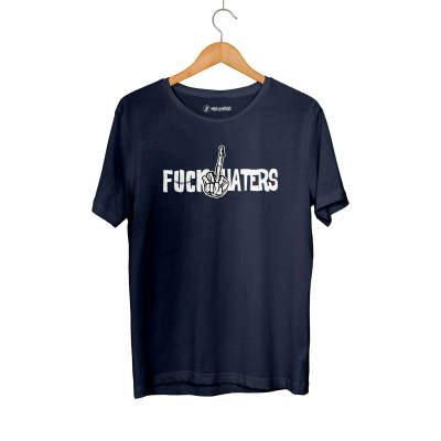 HH - Hayki Fu*k Haters T-shirt
