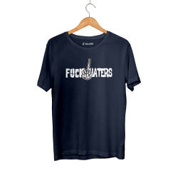 HH - Hayki Fu*k Haters T-shirt - Thumbnail
