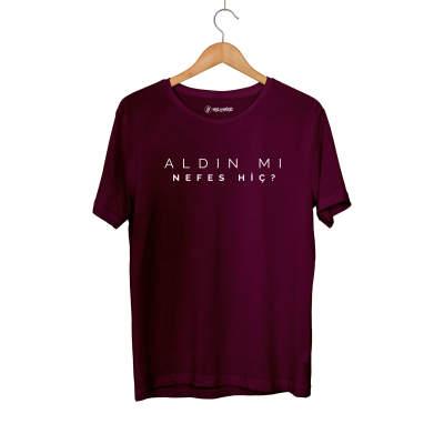 HH - Hayki Nefes T-shirt