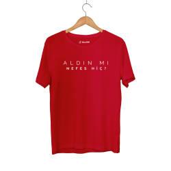 HH - Hayki Nefes T-shirt - Thumbnail