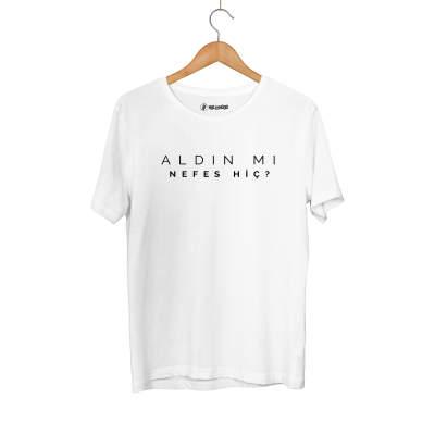 Hayki - HH - Hayki Nefes T-shirt