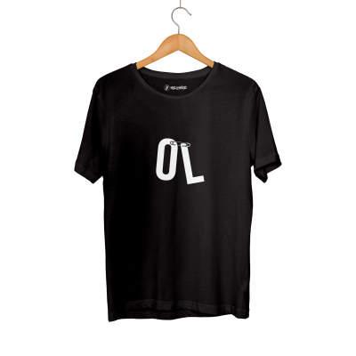 HH - Hayki Ol T-shirt