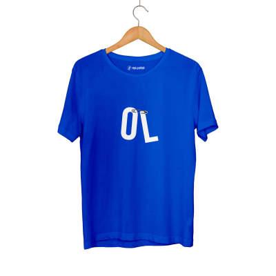 Hayki - HH - Hayki Ol T-shirt